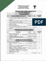 Calendario Academico 2018 Doctorado en Medicina.pdf