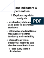 06 Resistant Indicators & Percentiles p271 18