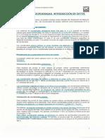 APUNTES 2D UC.pdf