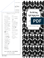 1 - The-Folk-Song-I.pdf