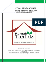 327293112 Contoh Surat Perjanjian Kerjasama Bagi Hasil Pdf