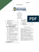 SOBRETENCIONES.pdf