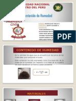 Diapositivas Suelos t.temas