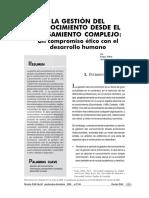 compromiso etico 1.pdf