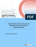 120527guiapracticacalculemissionsreves-140203030541-phpapp01