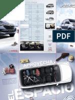 Avanza_Catalogo.pdf