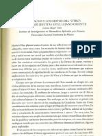 Los primeros jesuitas en el Lejano Oriente.pdf