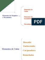 elementosdeunion-170110044306
