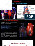 Ic, Hta, Endocarditis Infec, Cardiop Isquemica