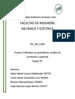 Ids Practica 3.1
