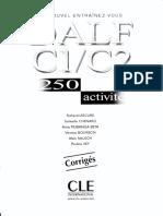 Corrige DALF C1-C2.pdf
