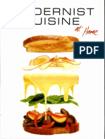 Sous Vide Cuisine Joan Roca Epub