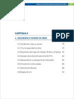 4 - Páginas Desdemanual_MAESTRO_OBRA-7