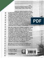 sndt821eBANCOPREG.pdf