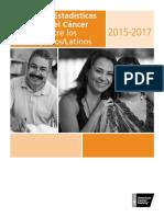 datos-y-estadísticas-sobre-el-cáncer-entre-los-hispanos-latinos-2015-2017.pdf
