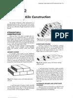 OlsenKilnBookExcerpt.pdf