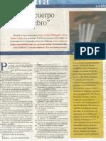 Damasio, Antonio. Contra de La Vanguardia.pdf