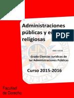 GUIA 2015-16 2