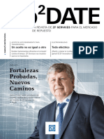 MX Up2date Marzo 2015