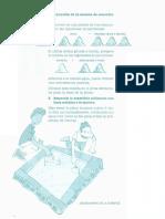 doc16634-6b.pdf