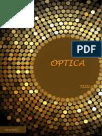 FISICA OPTICA