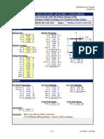 GIRDER CHECK.pdf
