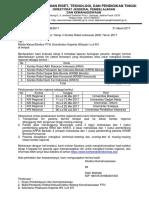 KRI 2017 Evaluasi Tahap 2 Publish Belmawa