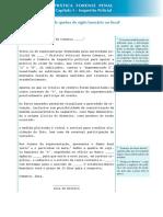Direito Penal CAP01_MOD19