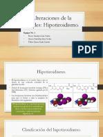 HipotiroidismoFINAL