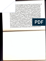 Kierkegaard - Il riflesso del tragico antico nel tragico moderno.pdf