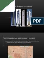 teorasdeestructuraurbana-121015061613-phpapp02