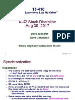 L02_Stack