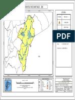 Cuenca Hidrografica Santiago