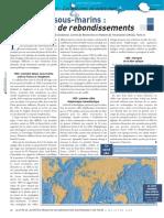 L61-26-D.pdf