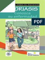 ManualPsoriasis_ConozcaSuEnfermedad