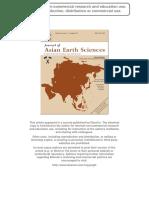 Probabilistic_seismic_hazard_analysis_of.pdf