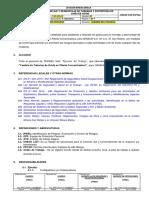 PETS MONTAJE Y DESMONTAJE DE TUBERIA Y SOPRTERIA LINEA DE ACIDO.docx