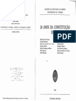 Francisco Lucas Pires - O factor comunitário no desenvolvimento constitucional português.pdf