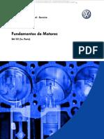 manual-entrenamiento-motores-componentes-funciones-piezas-elementos-principios-ciclos-funcionamiento-motor-otto-vw.pdf