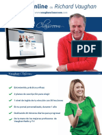 Vaughan_Classroom_2012.pdf