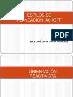 esilos de planeacion.pdf