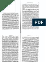 [Capitulo] GUATTARI, Felix - A transversalidade.pdf