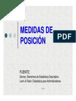 posicion.pdf