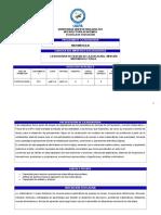 7) Mat 114 Matemática III Revisado