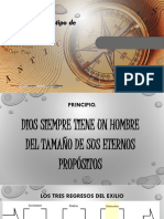 Curso Nehemias Alumnos 12-01-18