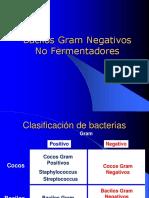 Bacilos No Fermentadores.ppt