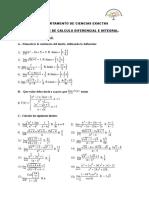 5_Ejercicios_de_Cálculo_Diferencial_e_Integral.doc