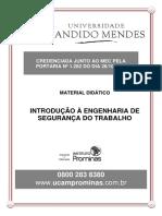 1. INTRODUÇÃO À ENGENHARIA DE SEGURANÇA DO TRABALHO.pdf