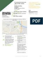 FLIX-Réservation-8057502082.pdf