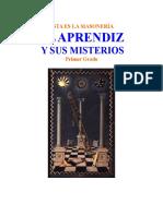 1-Adoum-Jorge-El-Aprendiz-y-sus-misterios.doc